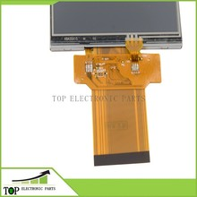 "Original New 3. 5"" inch TM035KBZ17 LCD display screen For Logitech Harmony 1100 2nd Generation LCD display screen"