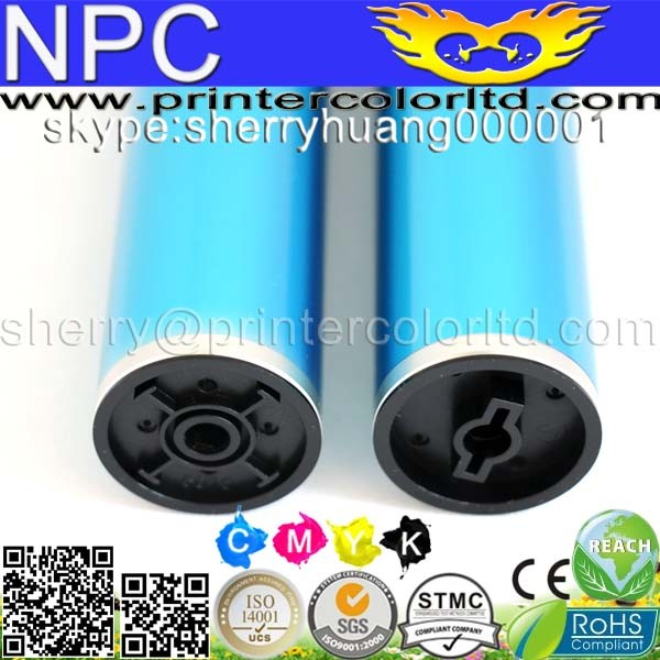opc drum for Samsung ML-5510 5510N 5510ND 5512 5512ND 6510 6510N 6510ND 6512 6512ND 6515ND 5515ND MLT-R309S MLT-R309