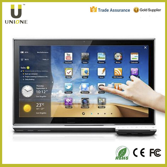Rohs fcc ce eye protector Led lcd TV in ethiopia
