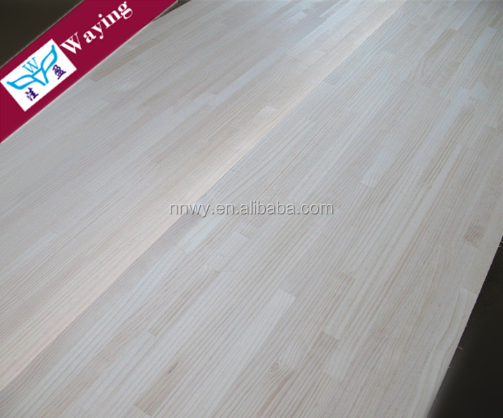 birch finger joint panels wood finger joint panel wood panel in russia fjl board