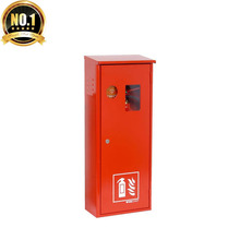 Hot Sale Plastic Fire Extinguisher Cabinet, Fiberglass Fire Hose Cabinet Price