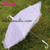 A0202 White Lace Umbrella for Party Decoration Umbrella