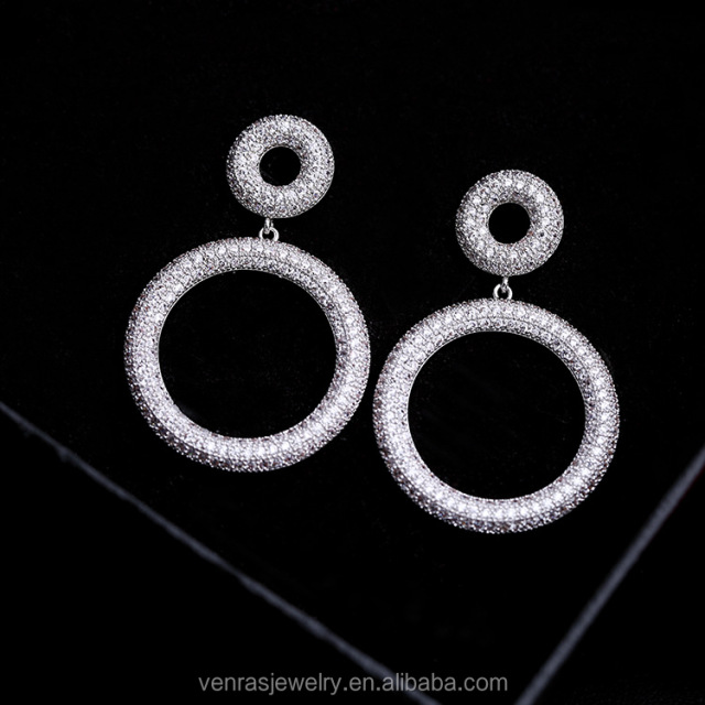 stud wholesale suppliers hanging designs pearl earring alibaba showroom earrings
