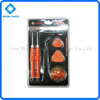 6PC Cheap ELectrical Screwdriver Telecommunications Pen