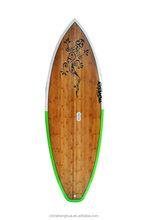 Hot sale Cheap kitesurfing kits/SUP board/surfing board