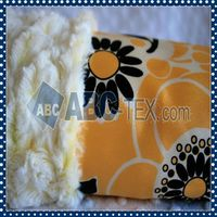 2013 Hot Sale Cheap Fleece Blankets In Bulk
