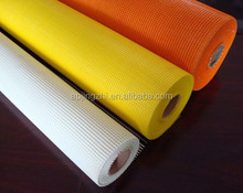 Factory supplier fiber glass mesh best price high demand