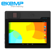 Android 7 Inch Mediatek Tablet Pc