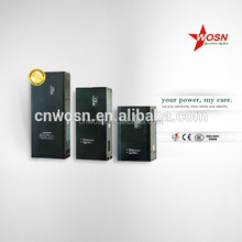 high performance 380V frequency inverter for ABB motors