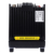 ZASTONE ZT-D9000 50 w tri band 220 MHz mobile radio base station walkie talkie radio-tone palang band repeater