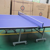 15mm 18mm 25mm Table Tennis Table