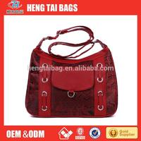 college bags alibaba china supplier business fashion bag ladies handbag 2016 alibaba china supplier