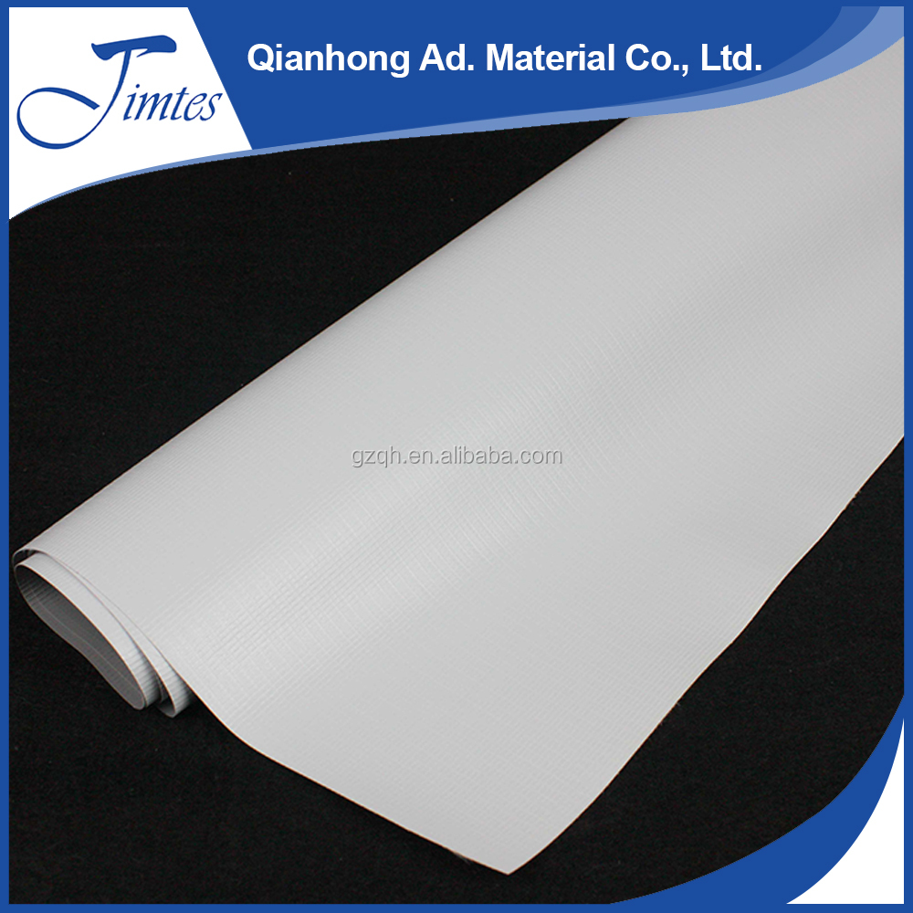 pvc advertising digital flex and vinyl banner