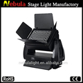 144*3w LED City Color/wall washer light/City color light