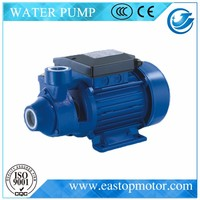 PM water pump rate for Shipbuilding with CastIron/Brass/AISI304SS Support