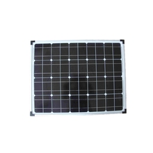 Brand new mono 150w 160w 170w 180w build your own solar panel for wholesales