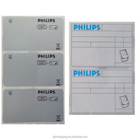 Electronic product sticker.electronic product decal