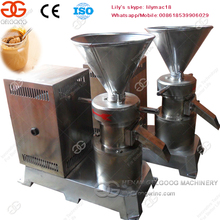 Factory Price Almond Butter Making Machine, Shea Butter Making Machine