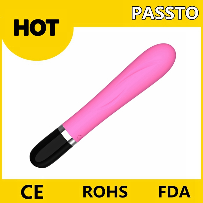 China manufacturer wholesale women vibrating sex toys for boys