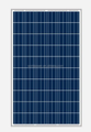 Cheap Price 1480X 670 X 30mm Size Solar Panels 150W