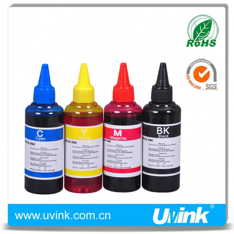 UVINK for HP ink 88