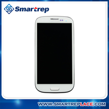 For Samsung Galaxy S3 i9300 Replacement Glass LCD Display +Touch Screen Digitizer Assembly