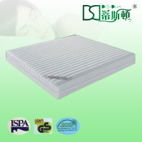 royal best bonnel coil spring mattress DX06