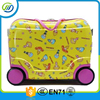 Hot Selling Colorful Children Ride On