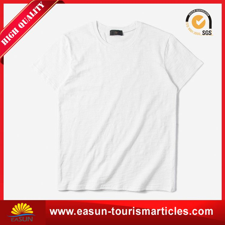 professional sound activated led t shirt wholesale matty t shirt t shirt design maker