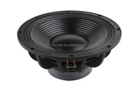 Fountek 12 inch paper cone speakers subwoofer FW300B