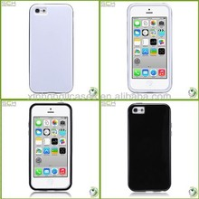 New shenzhen mobile phone accessories for iphone 5c