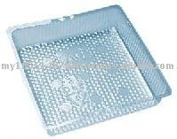 OPS-2 Packaging Trays