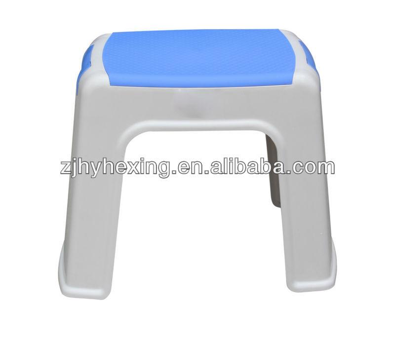 30cm height plastic step stool with handle buy plastic skidproof plastic kid stool product on alibabacom