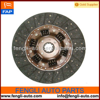 Clutch disc for Hino Car