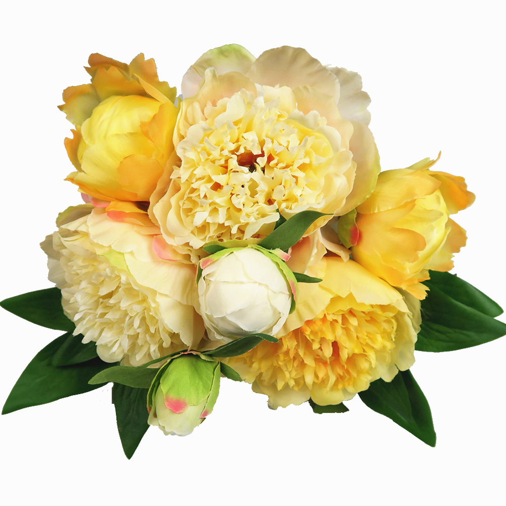 Corsage Artificial Flower Corsage Artificial Flower Suppliers And