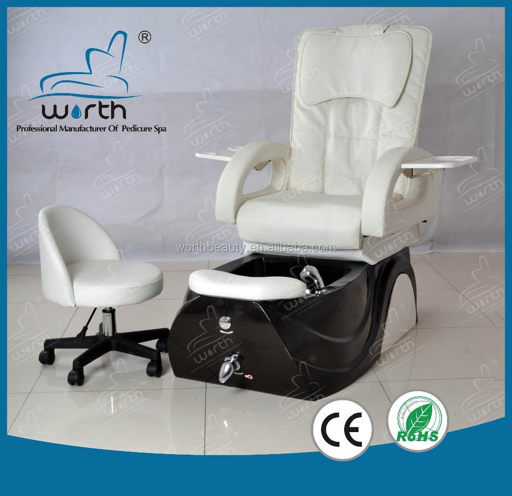 Pedicure Chair Nail Salon Furniture 2016 Buy Nail Salon