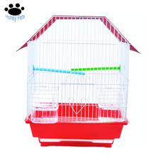 wholesale Honey Pet Good quality besthanging unique bird cage with stand