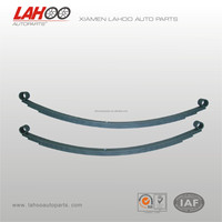 small trailer leaf spring with OEM service