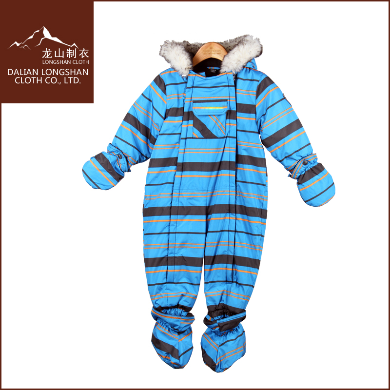 2016 Professional high quality organic cotton baby rompers wholesale baby clothes