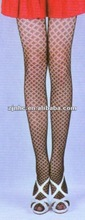 sexy girls fishnet stocking
