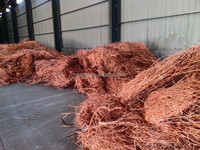 hot sale high quality bulk copper scrap