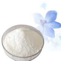 Supply high activity hot sale rennet casein CAS9001-98-3 cheap rennet price