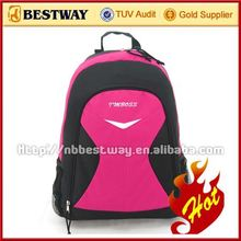 cute kids anime school bags and backpacks