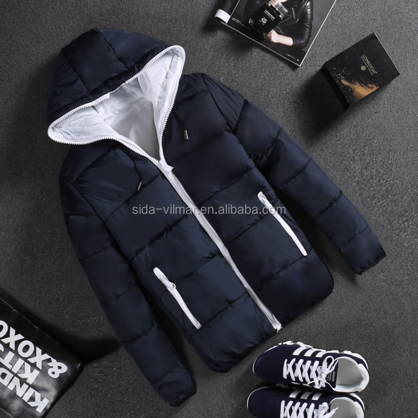 2016 winter New Fashion Coat,High Quality Sports Coats For Men