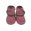 Warm Most Popular Girls Fashion Slippers