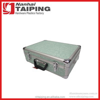 Popular Aluminum Business Mens Briefcase