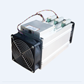 Lastest new batch Antminer V9 4TH/s cheapest bitcoin btc miner
