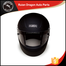 Gold Supplier China SAH2010 safety helmet / motorcycle helmet