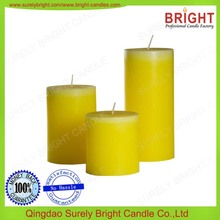 2017 bolos Subright vela pronto made in China Velas