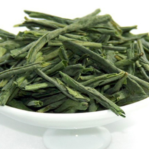 Chinese Melon Pieces,Anhui Liu An Gua Pian Green Tea,guapian Tea